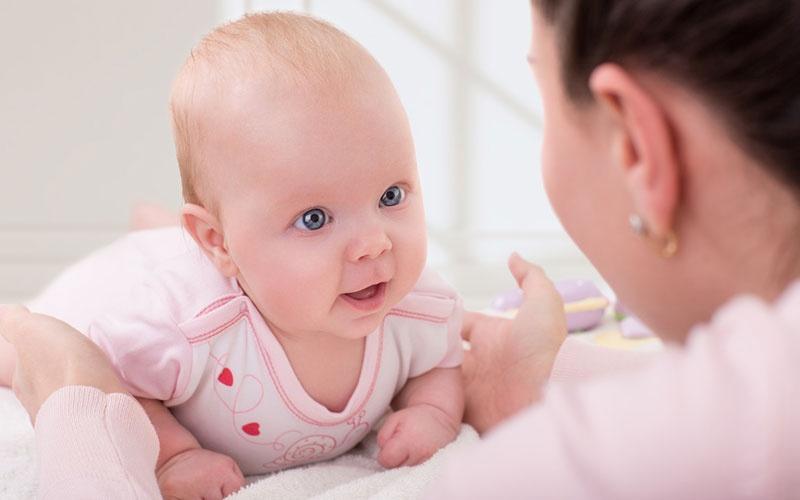 Фото: тест беременность после недели